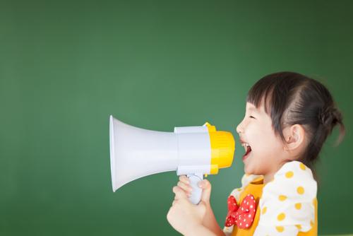 入試で重要度を増す英語の「話す力」