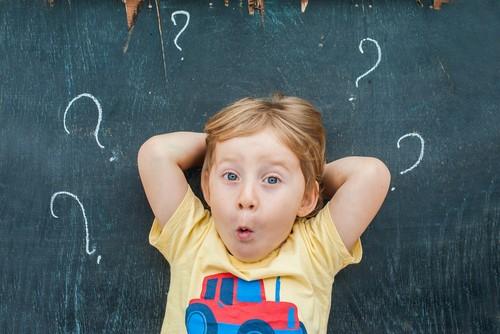駄々をこねる子供にはどう対応すればいいの?