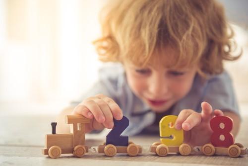 「子供 数字」の画像検索結果