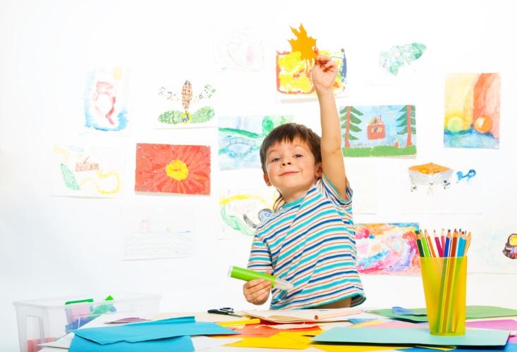 幼児教育が必要とされる理由って?