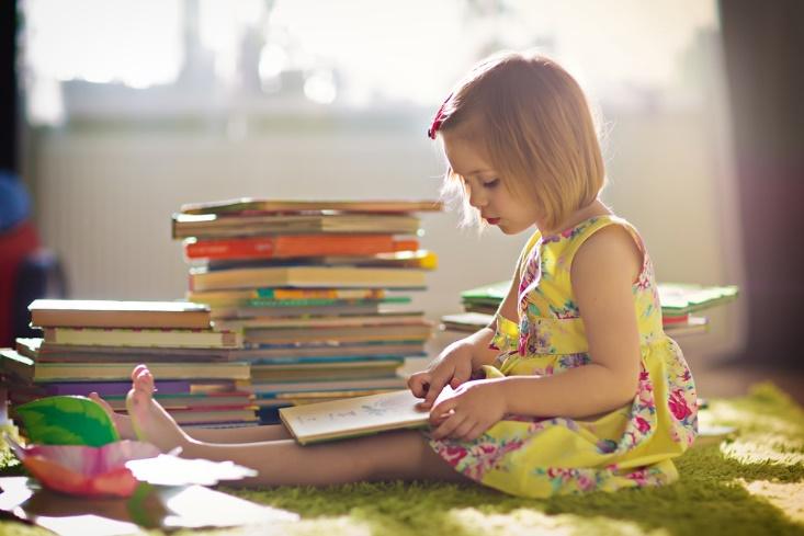 幼児教育ってどんなものなの?