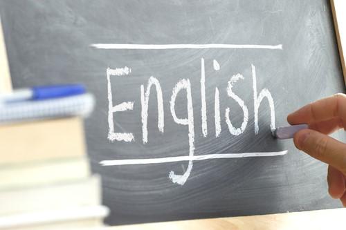 主な英語教育の方法3つ