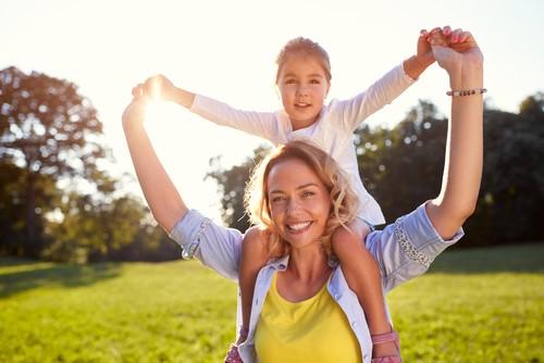 子供の英語学習にピッタリ!スポーツで体を動かしながら英語に触れよう!