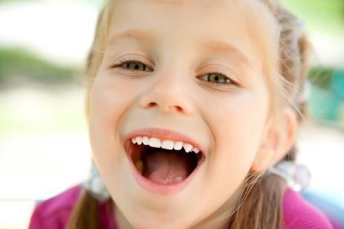 スマホが子供の英語学習に役立つ?!