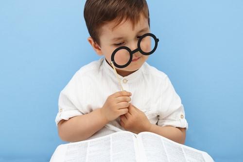 子供の英語学習で日本語の意味を教えることは本当に必要?