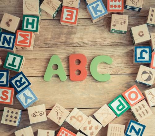 子供が体験的に英語を学べる英語教材を選ぼう!