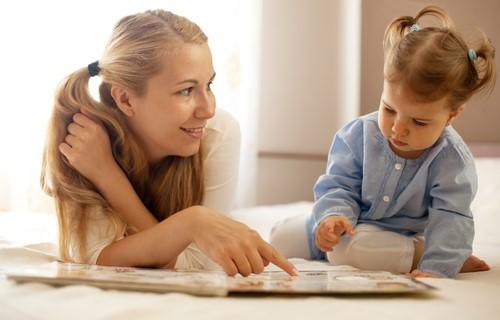 親が教え方について悩む必要なし!