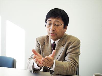 日本語を介さずに英語を理解するとは、どういうことですか