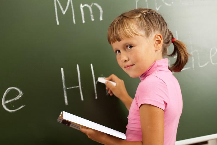 小学校の英語教育が必修化!幼児のうちに必要な準備って?