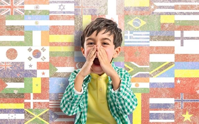 子供の英語学習スタートに不安