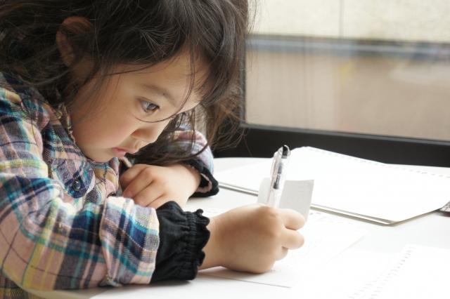 英語学習教材を選ぶときは無料サンプルを活用