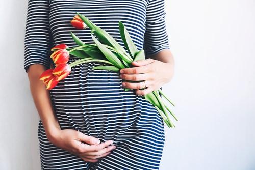 妊娠が分かったらまず何をすればいいの?赤ちゃんを迎えるための準備とは