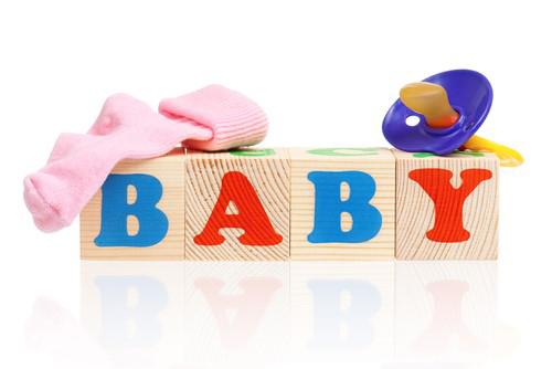 赤ちゃんへの英語学習でおうち遊びの幅が広がる!