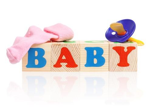赤ちゃんへの英語学習でお家遊びの幅も広がる