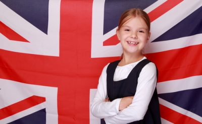 英語を喋れるようになりたい!子供の英語学習で大切な5つのこと