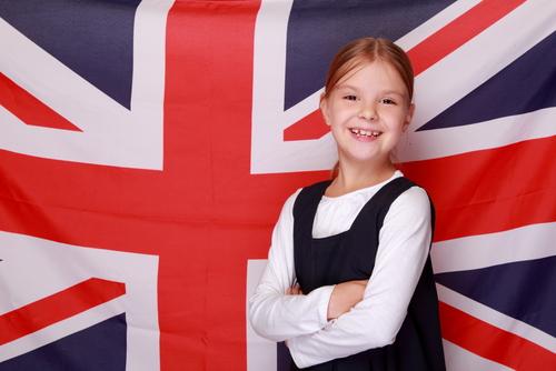 英語を喋れるようになりたい子供の英語学習で大切な5つのこと