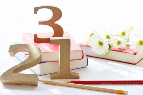 子供への将来のリターンが高い習い事ベスト3