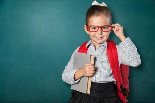 子供の英会話が上達しない3つの原因とは?英語学習に大切なこと