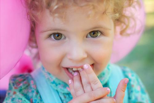英会話を習得できる子供と、なかなか上達しない子供の違いはどこにあるの?