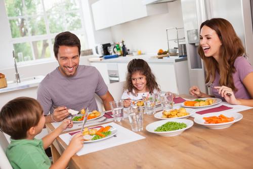 子供の英語表現をもっと豊かに!日常で使える英会話フレーズ