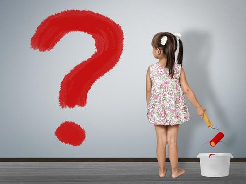 子供が簡単に英会話できるようになる方法はないの?