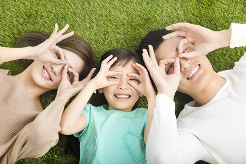 英検受験者が低年齢化!自宅学習用英語教材を使って5歳で英検2級を取得した例も!