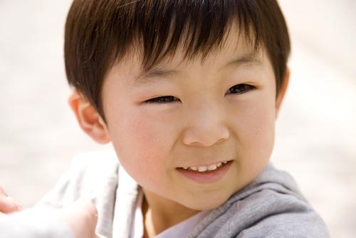 自宅学習用英語教材を使って5歳児が2級を取得した例も