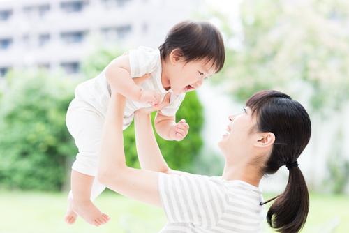 2020年度を前に決めておきたい家庭での英語教育の指針