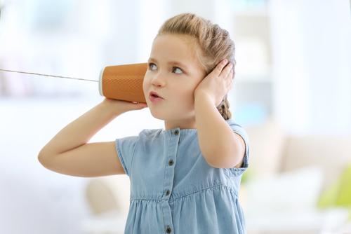 電話で行う英会話レッスンのメリット