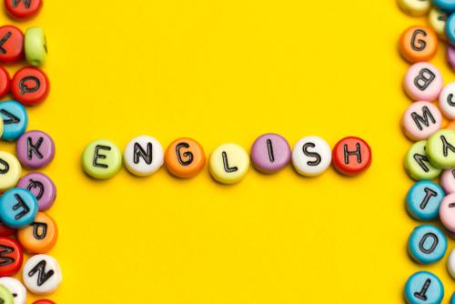 音声つきの英語の読み聞かせ絵本から期待できる学習効果