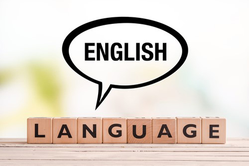 赤ちゃんの英語の覚え方