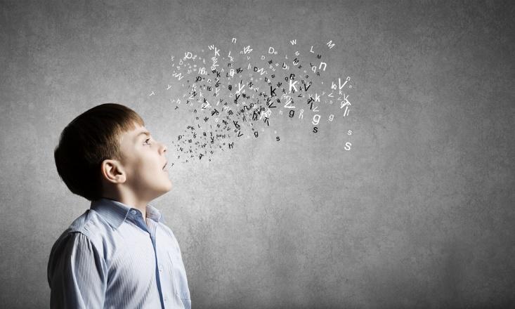 子供のうちに英語の発音を身に付けておきたい理由とは?