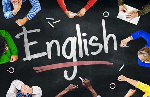 前置詞や副詞の学習のコツ