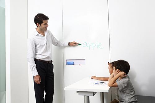 幼児期の英語学習の効果、不安なポイントの解決