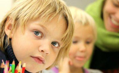 英語学習総まとめ!幼児期に取り組むときの悩みを一気に解決