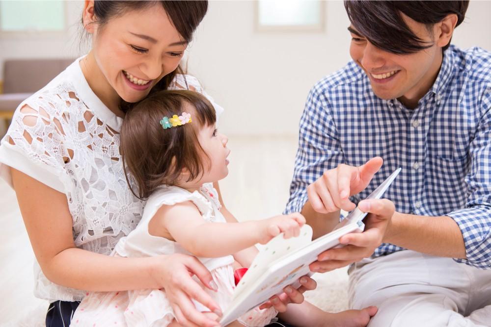 子供の英語学習は何歳から?ベストな時期に始めたい学習のポイント
