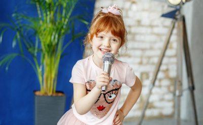 英語の発音を上達させるには?早期学習でネイティブな発音を学ぶ!