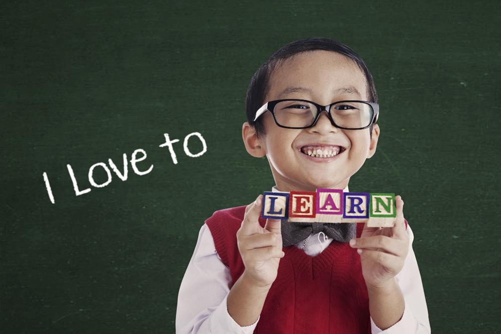 幼児向け英語辞書の選び方!就学前の英語学習に役立つ辞書とは?