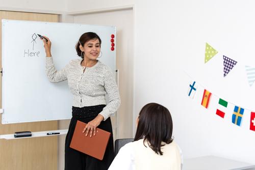 2020年から小学校の英語教育が変わる