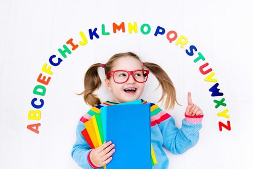 子供が楽しめる英語学習選び