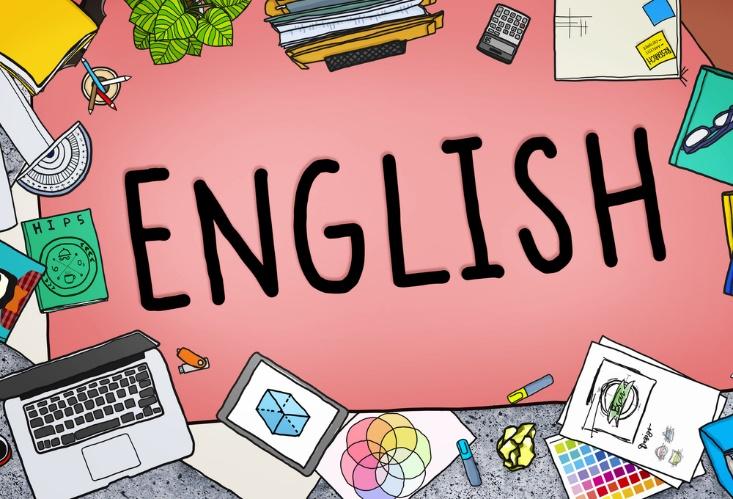 幼児期に英語を習うメリットとQ&A