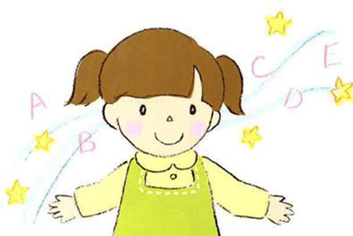 早期英語学習では、1歳半ごろまでの時期に触れる音がとても重要です!