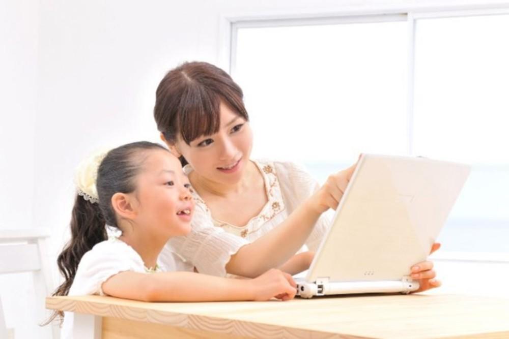 ママ必見!英語学習に役立つ子供用動画作品5選