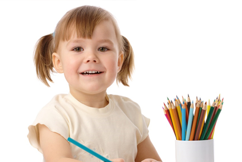 子供の英語は何歳から始めると上達する?