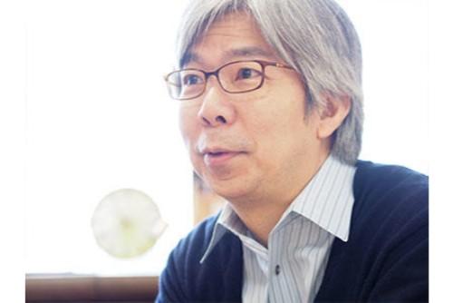 言語も音楽も、聞くことから始めるのが大切~東京大学・酒井邦嘉教授インタビュー