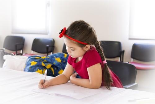 学習目標にしっかり応えてくれる教材を選ぼう