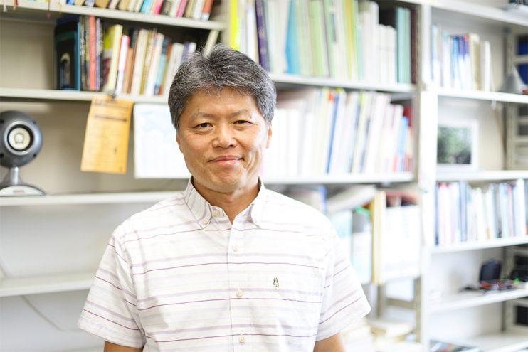 子供の英語教育に「虎の巻」はない!立命館大学・田浦教授が語る、幼少期に一番大切なこと