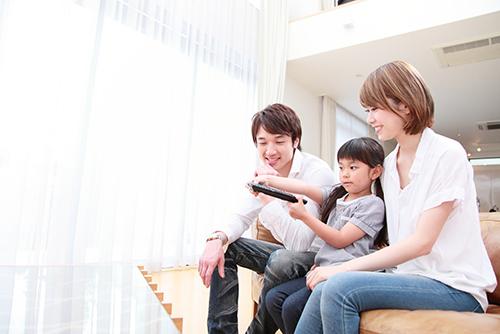 自宅学習のポイントは「インタラクティブなやりとり」