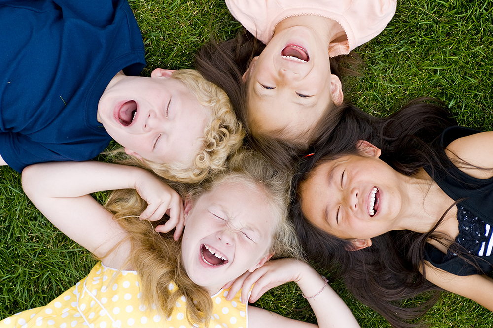 「温かな英語」が子供の人生を変える。愛知教育大学・高橋美由紀教授が考える日本の小学校英語教育の課題とは?