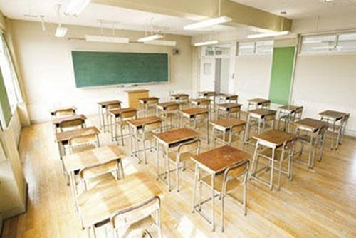 約半数の保護者が「小学校の英語授業に期待しない」?!家庭での英語学習フォロー法は?